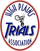 High Plains Trials Association